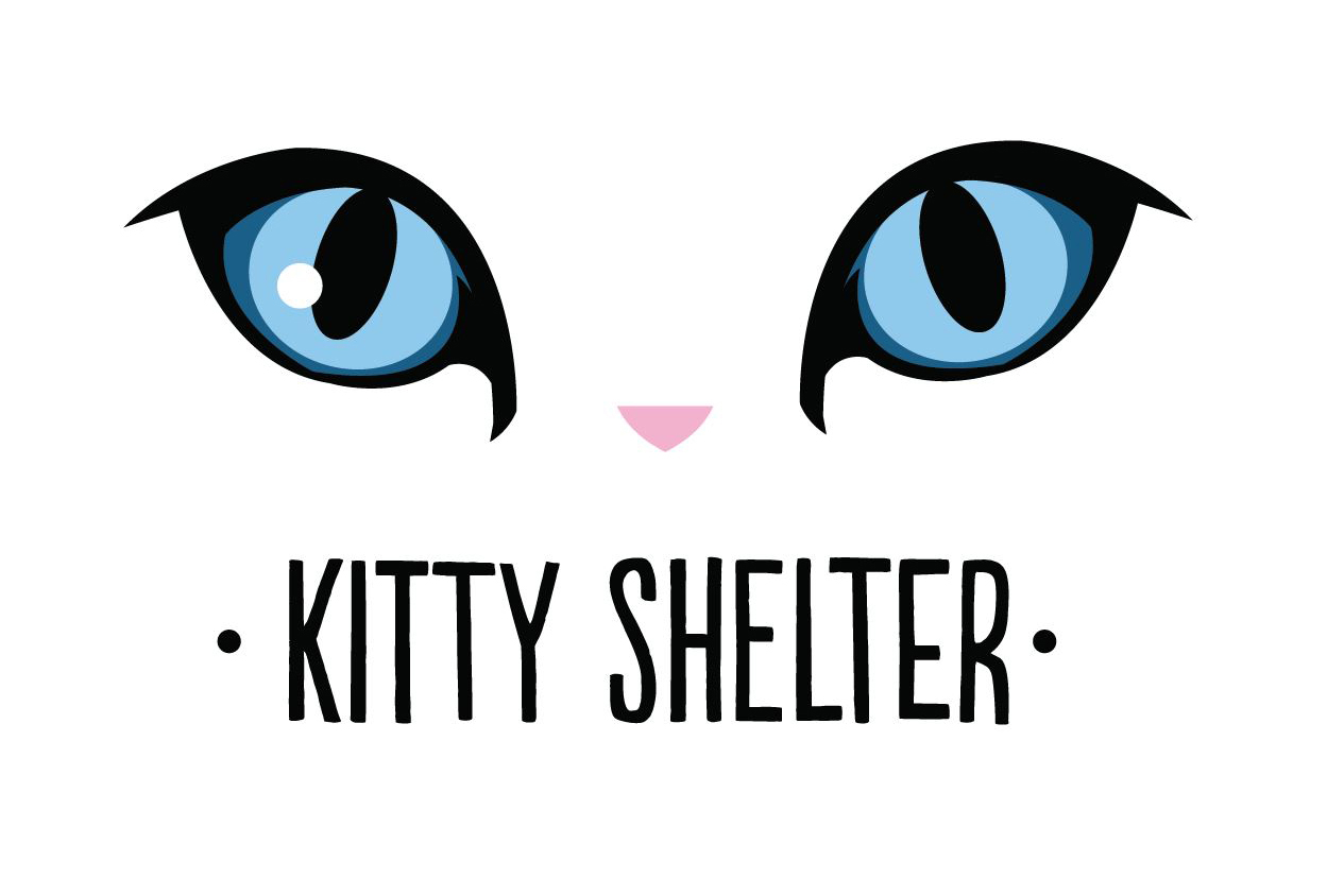 Kitty Shelter